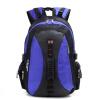 известный бренд ноутбук рюкзаки мужчины ноутбук рюкзаки поездки туристические рюкзаки рюкзак мужчин женщин рюкзаки