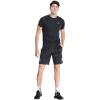 CAMEL Мужская Быстросохнущая Одежда, Тренировочный Костюм Для Фитнеса мужская одежда