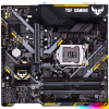 ASUS ASUS TUF B360M-PLUS GAMING Gaming Agent Motherboard Eating Chicken National E-Sports Game Board (Intel B360 / LGA 1151) p552sj for asus p552s p552sj pro552sj laptop motherboard rev 2 0 motherboard 100% tested motherboard