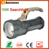 Zoomable LED Flashlight CREE XML T6 Zoom Torchlight Handheld Searchlight+ 3 x 18650 Battery +Charger Spotlight Emergency Tool Work zoomable led flashlight cree xml t6 zoom torchlight handheld searchlight 3 x 18650 battery charger spotlight emergency tool work