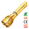 Long Range LED Flashlight Super Bright Olight Aluminum Alloy Torchlight 18650 Rechargeable Torch Outdoors Camping Light led flashlight olight camping portable light waterproof bicycle cycling 18650 rechargeable torch aluminum alloy light