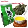Фабрика Прямая 50г Китайский чай Tieguanyin Oolong Anxi Tie Guan Yin Зеленый чай Высокоэффективный чай Tikuanyin фабрика direct 250г всего чая улун anxi tie guan yin китайский чай зеленый чай tieguanyin tieguanyin tikuanyin чай wu long