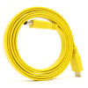 (HYUNDAI) HY-HD15 HDMI патч-корд  зарядное устройство hyundai hy 400