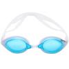 Очки для зрения бренда Whale Racing Очки для плавания с плавающими очками для плавания Мужчины и женщины - лучшие рекреационные очки