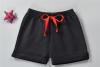 Летние дети чистые хлопковые шорты детские горячие брюки мальчиков и девочек штаны, спортивные шорты, спортивные шорты