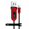 iPhone Charger Cable Lightning Cable MFi Certified iSky Original