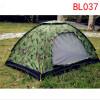 4 наружных пляжных палаток приюты летние кемпинг тактика палатка открытый солнце палатка рыбалка пикник пляж сумки путешествия вод палатка trek planet indiana 4