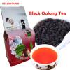 Высокое качество китайского масла Cut Black Oolong Tea Fresh Natural Slimming Tea Высокоэффективный чай для похудения 50 г webber be 5587