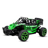 2018 New Cool 1:18 Rc Car 4Wd 4Wc 2.4G Off Road Big Foot Car Remote Control Car Gift for Children Kids toys Free Shipping zd racing 1 8 off road buggy 8279 remote control toys car parts original free shipping