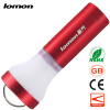 Desk Reading Table Light Zoomable LED Flashlight Handy Camping Portable Light Zoom Torch Tent Hanging Torchlight Emergency Torch q5 flashlight tactical 2000lm lanterna torch penlight 3 modes zoomable linterna led diving flash light 1w high power