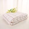 WELLBER купальное полотенце         для детей 115 * 115см детская верхняя одежда wellber