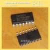 100PCS/LOT 74HC07D SN74HC07DR SOP14 6 open collector inverter drive 100pcs 74hc07 74hc07d sn74hc07dr sop 14