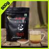 Фото Прекрасный травяной чай Черный гречневый чай Горький гречневый чай 500 г Травы Чайный травяной чай