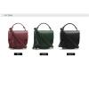 MICOCAH сплошной цвет женщин Messer сумка плеча кисточкой PU кожаная сумочка Hasp открытой HSC069 штроборез messer cs125