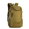 Подарок! Тактический Molle 25L Sport Backpack 14 дюймов ноутбук Военный Открытый Рыбалка Охота Кемпинг Рюкзак