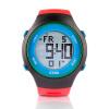 EZON Мужские спортивные часы Многофункциональные наружные часы Водонепроницаемый  Секундомер электронные часы skagen часы skagen 233xlclw коллекция ceramic