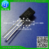Free shipping 2SC2235 C2235 NPN Transistor TO-92L 800mA 120V 0.8A Triode Transistor Low Power Transistor 100pcs/bag maitech small power transistor package transistor 11 kinds of specifications black 110 pcs