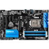 Материнская плата ASRock Z97 Anniversary (Intel Z97 / LGA 1150) стоимость