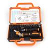 Цзиньтан ифэн 16 в 1 Набор отверток для ремонта инструменты 23*17*5.2 см хром-Ванадиевой сварочные комплекты пижамные комплекты