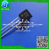 1000PCS/Lot transistor BF420 F420 TO-92 NPN 300V500MA куплю насос цнс 300 420