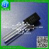 Free shipping A966 2SA966Y PNP Transistor TO-92L Triode Transistor 100 pcs/bag sold by bag maitech small power transistor package transistor 11 kinds of specifications black 110 pcs