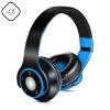 Hi-Fi стерео беспроводные наушники Bluetooth