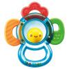 AUBY Развивающие игрушки Погремушка погремушка-прорезыватель для зубов детей игрушки для детей