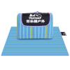 Ulecamp напольные коврики для пикника влагонепроницаемые коврики для палаток коврики водонепроницаемые и влагонепроницаемые
