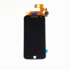 5.5 For Motorola Moto G4 Plus XT1644 XT1642 Full LCD Display With Touch Screen Digitizer Sensor Panel Assembly Replacement Parts 2pcs for motorola moto x 1 x2 xt1092 xt1095 xt1096 xt1097 2nd lcd display with touch screen digitizer assembly