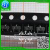 Free Shipping 200PCS BAV99LT1G BAV99 SOT-23 free shipping 10pcs sot 23 transistor bav99 a7 [10pcs]