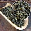 Премиум Тайвань Чай Али Высокий горный чай Природный улун Свежий цветок Frangrance высококачественный чай травяной чай
