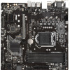 Материнская плата MSI B360M PRO-VDH E-Chicken (Intel B360 / LGA 1151) материнская плата msi h110m pro vd