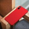 Lanyos для Iphone X Phone Case Жесткий ПК Защитный чехол для iPhone Iphone X чехол для iphone interstep для iphone x soft t metal adv красный