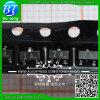 200PCS Free shipping MMBT3906LT1G MMBT3906 2N3906 SOT23 100pcs free shipping mmbt3906lt1g mmbt3906 2n3906 3906 sot23 3 0 2a 40v pnp new original
