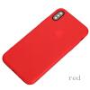 Iphone 7 iphone 7 плюс чехол для мобильного телефона матовый силикагель мягкая оболочка / оболочка для защиты от падения полного пакета защитная крышка