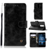 Mzxtby High quality PU Leather Cover Case Flip PU Leather Flip Fundas Silicone Phone Case 5Inch Case For Nokia 2 TA-1029 TA-1035 F dux ducis luxury flip pu leather case