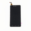 100% Tested Warranty For Lenovo K6 Note LCD Display Touch Screen Digitizer Assembly Replacement Parts Free Shipping цена и фото
