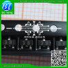 50PCS/LOT BC856LT1G BC856B BC856 0.1A 65V SOT-23 PNP original transistor New new original cj1w tc102 plc 4 loops pnp output