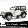 Jeep Wrangler 1:32 simulation alloy car toys children's toys sound and light back suv 1 18 all new jeep wrangler willys 2017 cabrio off road vehicle suv alloy toy car