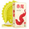 Zioxx Hyaluronic Acid Lube Малый размер презервативов zioxx hyaluronic acid lube h2o skin to skin condoms
