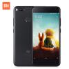 XIAOMI Mi A1 4G Phablet Глобальная версия 5.5-дюймовый Android One Snapdragon 625 2.0GHz 4GB RAM 32 ГБ ROM Двойной сканер отпечатков пальцев 12.0MP