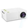 YG310 ЖК-проектор с высоким разрешением Светодиодный проекционный прибор проектор