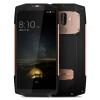 Blackview BV9000 Pro 4G Phablet 5.7 дюймовый Android 7.1 MTK6757CD Octa Core 2.6GHz 6GB RAM 128GB ROM 13.0MP + 5.0MP Dual Rear Cameras maze alpha x 4g phablet 128gb rom