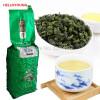 250г Tieguanyin Oolong Tea Китайский тикуанин Зеленый чай Anxi Tie Guan Yin Natural Organic Health Аутентичный аромат Rhyme Green Tea free shipping 10pcs 1203p100 dip8