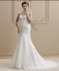 Свадебное платье Line Sweet Sexy Handmade All Color And All Bridesmaid Dresses Online