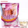 C-TS054 для похудения чай puer 100 г жасмина сушеные травы косметическая красота китайский чай чай травяной чай для похудения 10PCS / bag для похудения ультроэффект в донецке цена