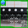 200PCS New MMBT8050LT1G J3Y 500PCS MMBT8550LT1G 2TY 500PCS PNP NPN transistor SOT23 500pcs new mmbta44lt1g mmbta44 200ma 400v marking code 3d npn transistor sot23