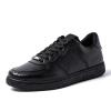 мужская обувь,  обувь,спортивные туфли мужская обувь