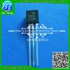 Free shipping 1000pcs 2N3904 TO-92 Transistors 2N3904 free shipping 1000pcs 2n3904 triode transistors 40v 0 2a npn to 92