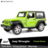 Jeep Wrangler 1:32 simulation alloy car toys children's toys sound and light back suv black chrome 2pcs 7inch round 105w led headlight drl turn signal for jeep wrangler hummer 4x4 4wd suv driving headlamp